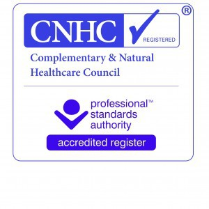 CNHC logo 2014 Updated